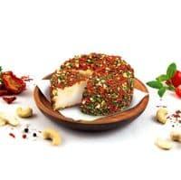 Happy Cashew Matured Italian Herbs 100g